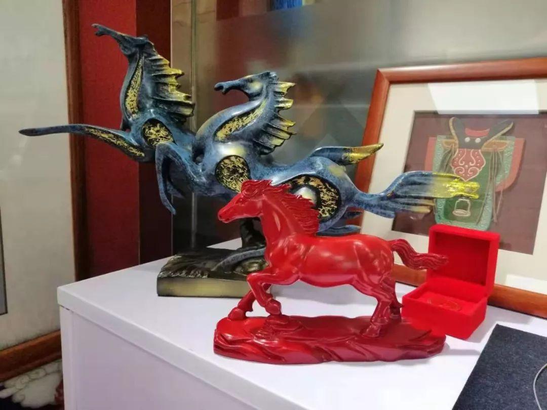 """印象蒙古公司设计的""""呼和浩特地铁""""吉祥物和票卡获奖啦︕ 第22张"""