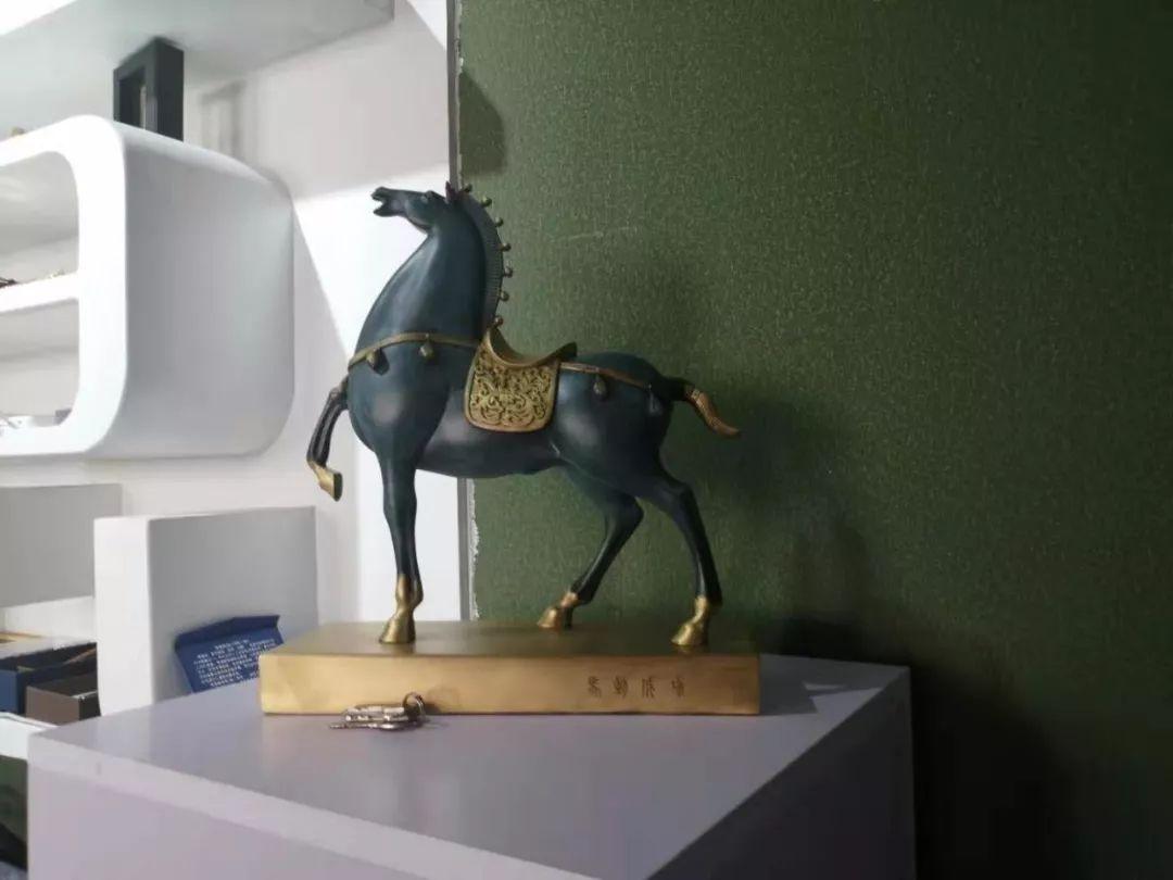 """印象蒙古公司设计的""""呼和浩特地铁""""吉祥物和票卡获奖啦︕ 第38张"""