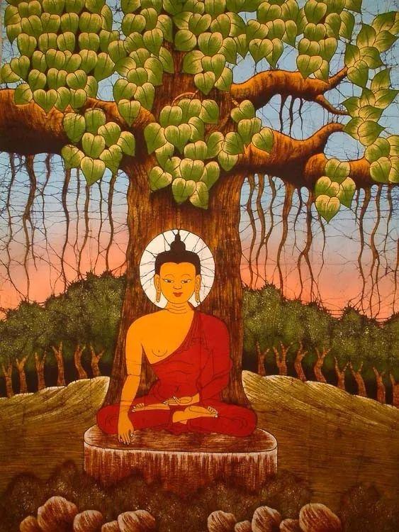 佛祖的珍贵教诲(蒙古文) 第1张