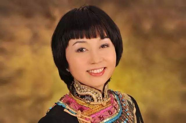 蒙古族少年合唱团一张嘴让世界震惊,民族音乐让外国人拍手叫绝! 第3张