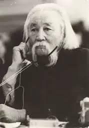 蒙古文学的5大杰出者 第4张