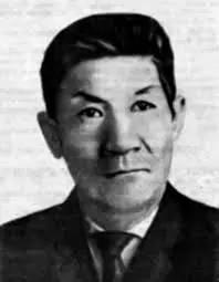 蒙古文学的5大杰出者 第5张