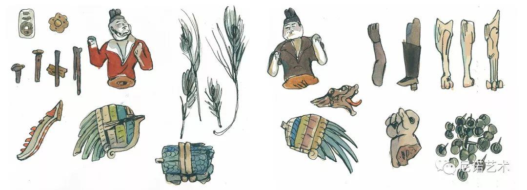 【鼠帝的蒙古国旅绘分享】精彩图片&答疑汇总来啦! 第6张