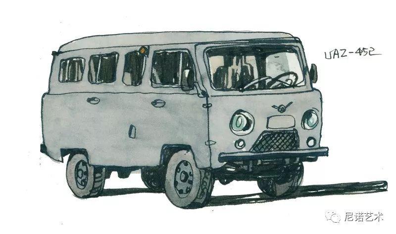 【鼠帝的蒙古国旅绘分享】精彩图片&答疑汇总来啦! 第7张