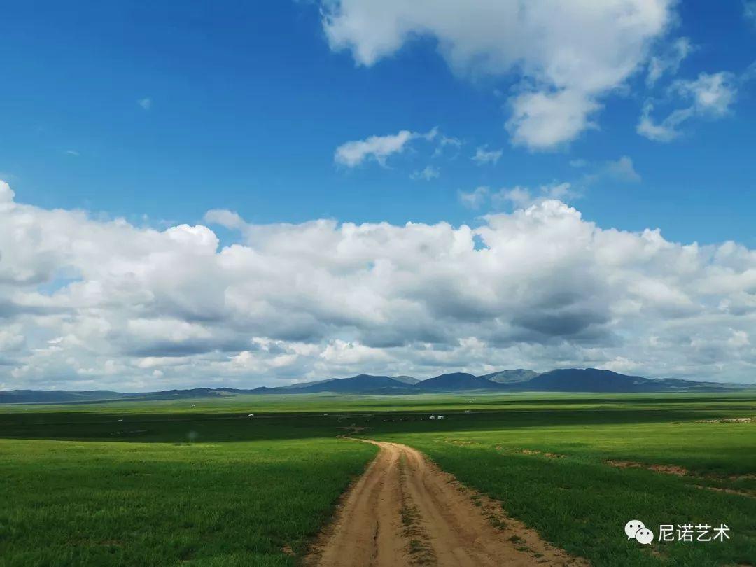 【鼠帝的蒙古国旅绘分享】精彩图片&答疑汇总来啦! 第19张