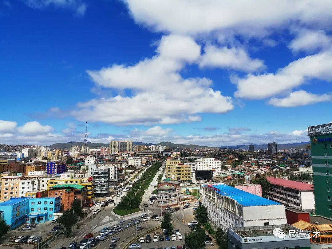 【鼠帝的蒙古国旅绘分享】精彩图片&答疑汇总来啦! 第20张