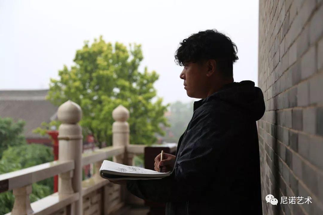 【鼠帝的蒙古国旅绘分享】精彩图片&答疑汇总来啦! 第23张