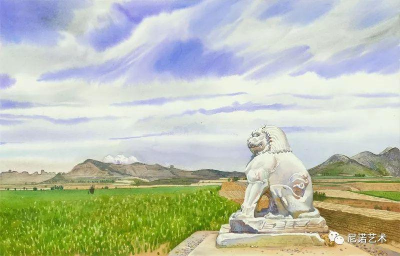 【鼠帝的蒙古国旅绘分享】精彩图片&答疑汇总来啦! 第22张
