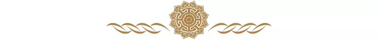 蒙古族刺绣非遗传承人——额仁其其格 第10张 蒙古族刺绣非遗传承人——额仁其其格 蒙古工艺