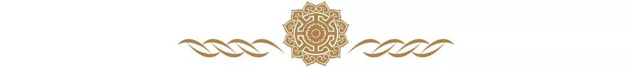 蒙古族刺绣非遗传承人——萨义玛 第16张 蒙古族刺绣非遗传承人——萨义玛 蒙古工艺