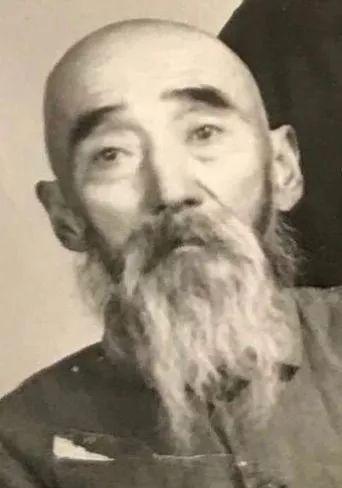 【乡约大美】老山沟走出的蒙古军营长—郝勇功 第2张