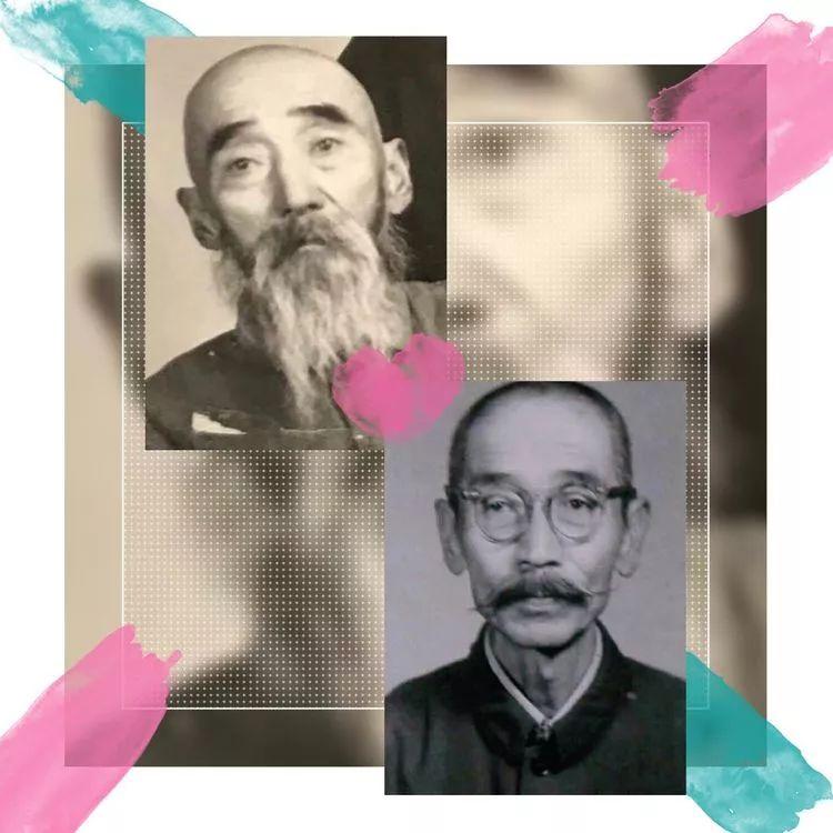 【乡约大美】老山沟走出的蒙古军营长—郝勇功 第4张