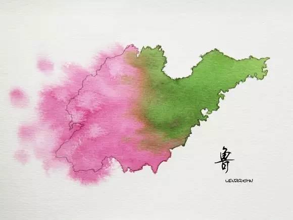 【蒙古历史】世上最全的世界各地蒙古人以及行政区域 第24张