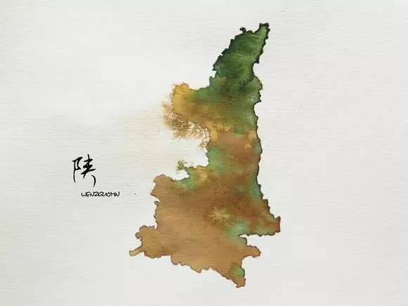 【蒙古历史】世上最全的世界各地蒙古人以及行政区域 第22张