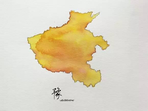 【蒙古历史】世上最全的世界各地蒙古人以及行政区域 第26张