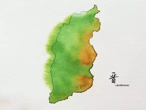 【蒙古历史】世上最全的世界各地蒙古人以及行政区域 第23张