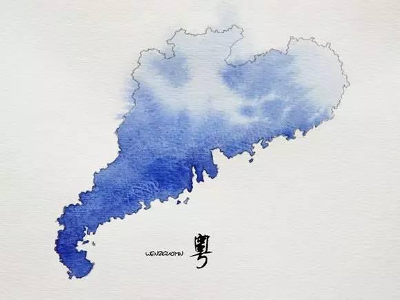 【蒙古历史】世上最全的世界各地蒙古人以及行政区域 第34张