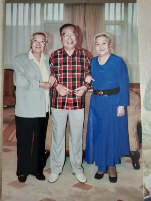 内蒙古舞蹈名家系列之——斯琴塔日哈 第27张