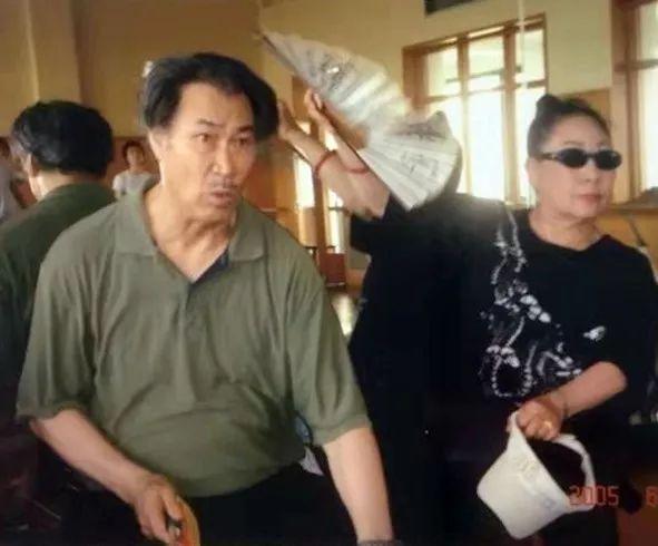 内蒙古舞蹈名家系列之——查干朝鲁 第22张 内蒙古舞蹈名家系列之——查干朝鲁 蒙古文化