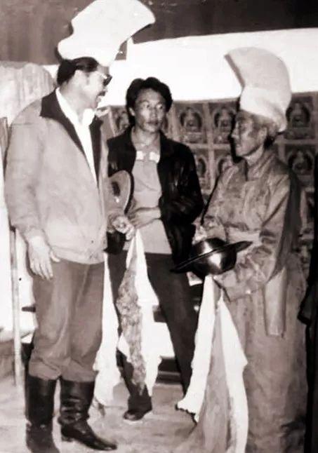 内蒙古舞蹈名家系列之——查干朝鲁 第37张 内蒙古舞蹈名家系列之——查干朝鲁 蒙古文化