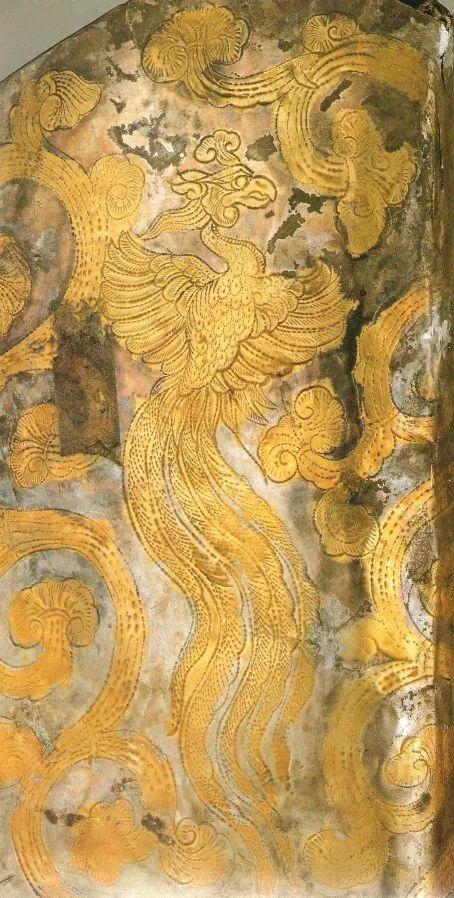 图集丨大辽契丹文物图④ 第9张 图集丨大辽契丹文物图④ 蒙古工艺
