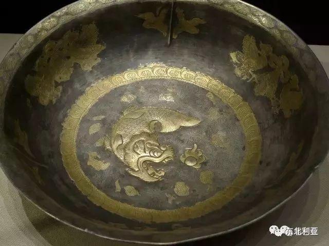 狩猎神器:布鲁与布鲁头 第4张 狩猎神器:布鲁与布鲁头 蒙古工艺