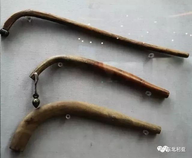 狩猎神器:布鲁与布鲁头 第19张 狩猎神器:布鲁与布鲁头 蒙古工艺