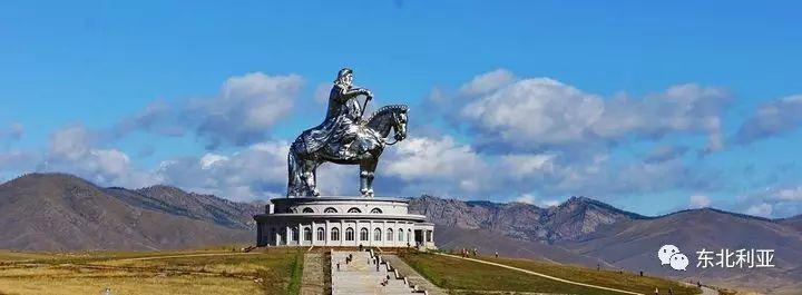 13世纪的蒙古游记:《普兰迦儿宾行记》《鲁布鲁克蒙古游记》 第4张 13世纪的蒙古游记:《普兰迦儿宾行记》《鲁布鲁克蒙古游记》 蒙古文化