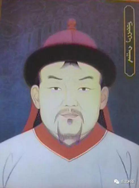 13世纪的蒙古游记:《普兰迦儿宾行记》《鲁布鲁克蒙古游记》 第10张 13世纪的蒙古游记:《普兰迦儿宾行记》《鲁布鲁克蒙古游记》 蒙古文化