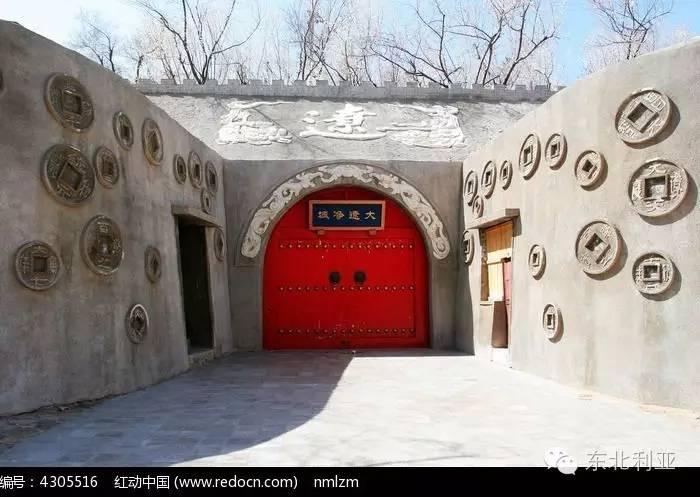 蒙古丨蒙古族与佛教 第1张 蒙古丨蒙古族与佛教 蒙古文化