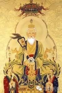 蒙古丨蒙古族与佛教 第3张 蒙古丨蒙古族与佛教 蒙古文化