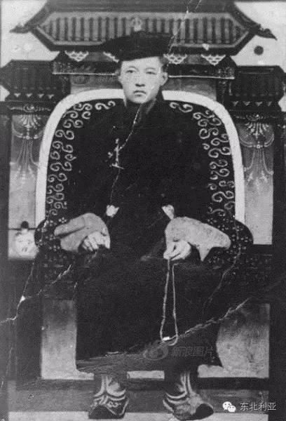 蒙古丨蒙古族与佛教 第5张 蒙古丨蒙古族与佛教 蒙古文化