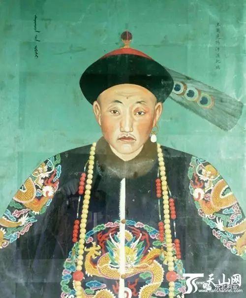林中百姓,卫拉特蒙古人 第6张 林中百姓,卫拉特蒙古人 蒙古文化