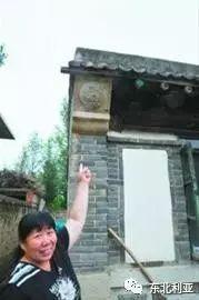 辽宁丨喀喇沁左翼旗的变迁 第3张 辽宁丨喀喇沁左翼旗的变迁 蒙古文化