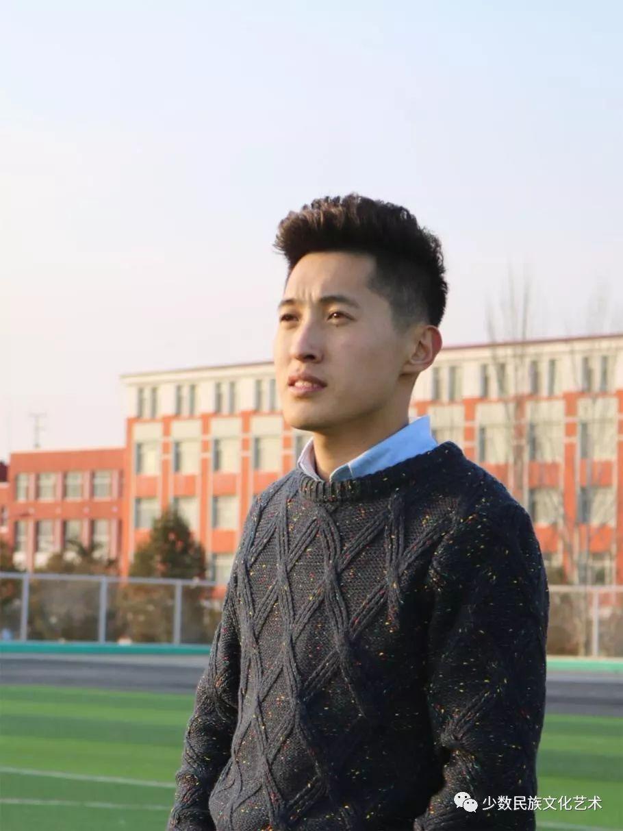 蒙古族青年水彩画家金光作品欣赏 第1张 蒙古族青年水彩画家金光作品欣赏 蒙古画廊