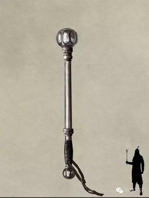 【蒙古战刀】设计师还原古代蒙古战刀兵器图集 第12张 【蒙古战刀】设计师还原古代蒙古战刀兵器图集 蒙古工艺