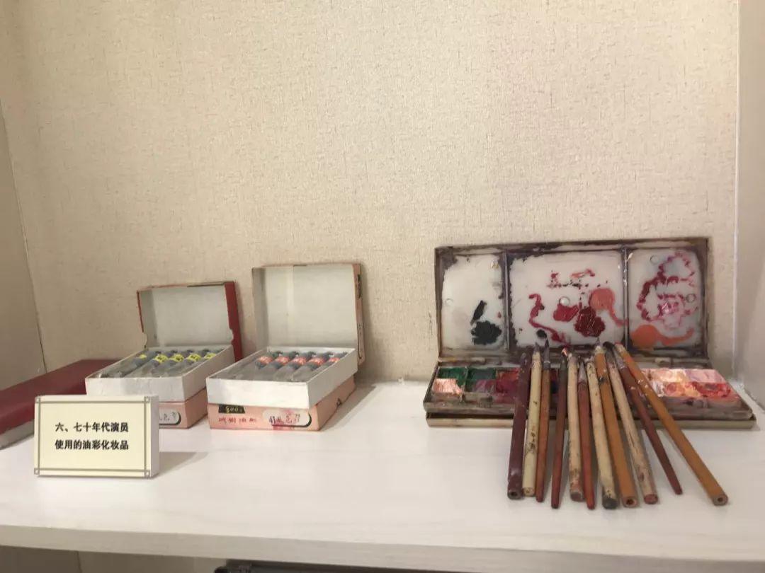 乌兰牧骑这些老物件 撑起了几代人的回忆?︱蒙古家乡 第36张