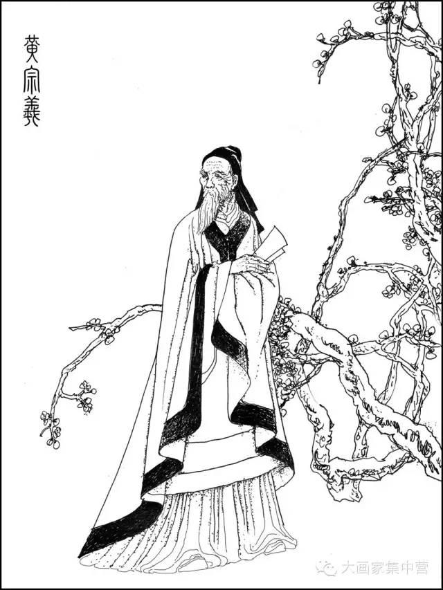 内蒙古画家--彭志信 第77张 内蒙古画家--彭志信 蒙古画廊