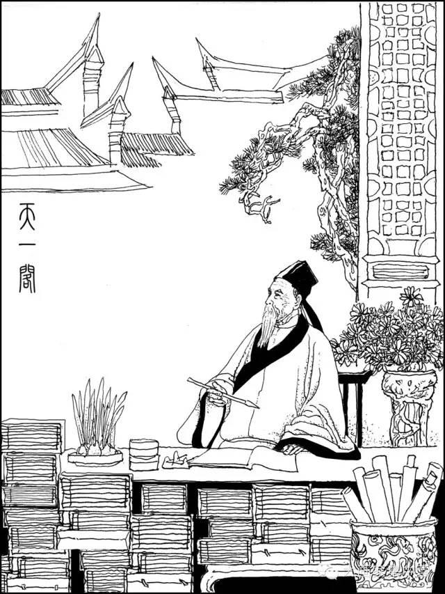 内蒙古画家--彭志信 第78张 内蒙古画家--彭志信 蒙古画廊