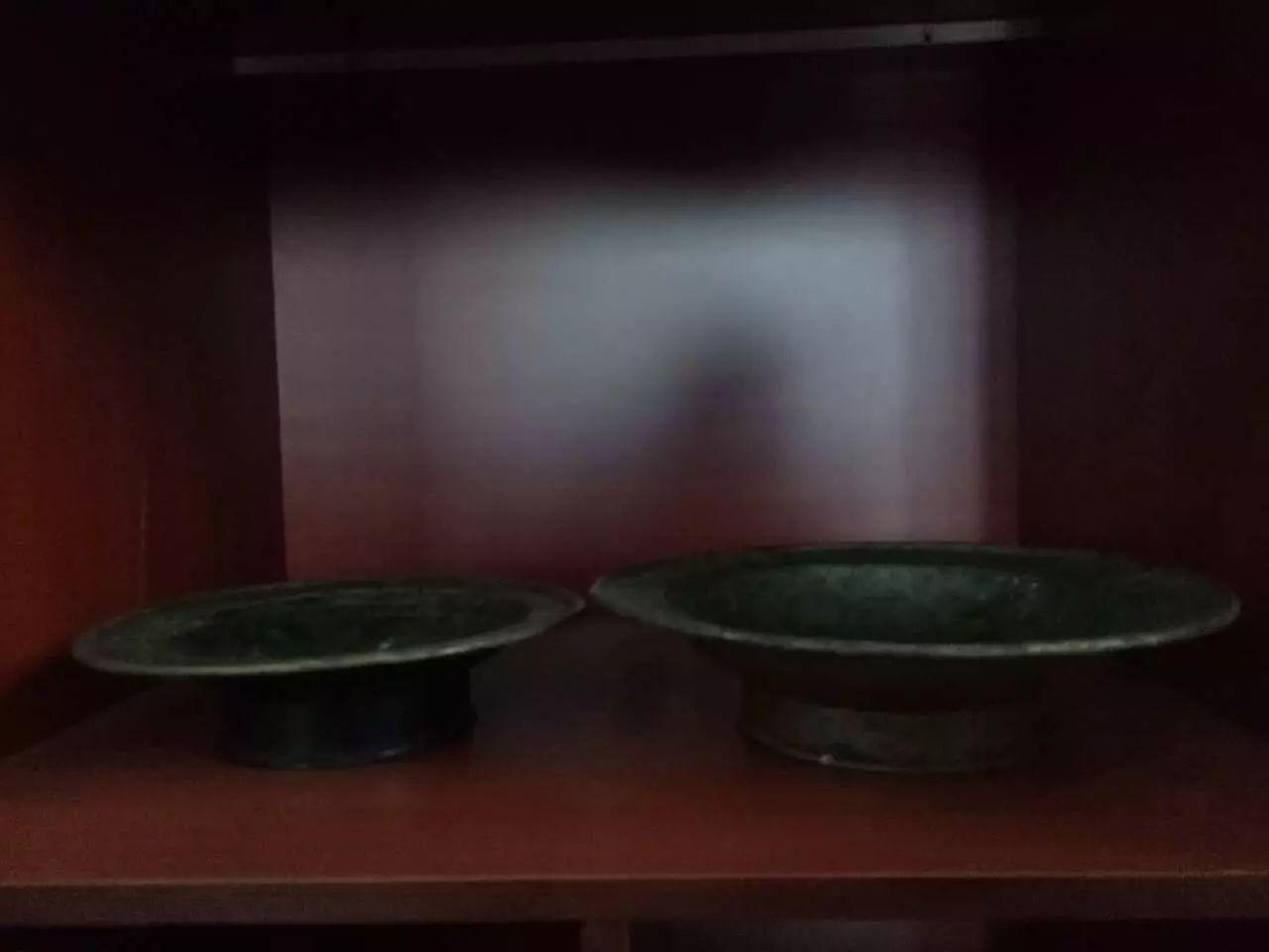 蒙古族青年宝尔金创办民俗文化展厅,看看都收藏了哪些物件? 第7张 蒙古族青年宝尔金创办民俗文化展厅,看看都收藏了哪些物件? 蒙古工艺