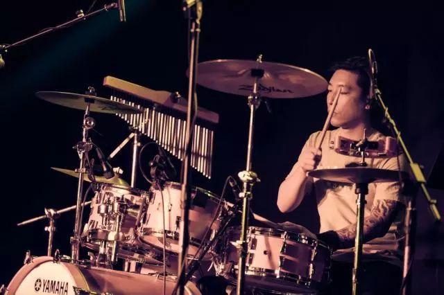 蒙古族青年乐队——JAHA 第6张 蒙古族青年乐队——JAHA 蒙古音乐