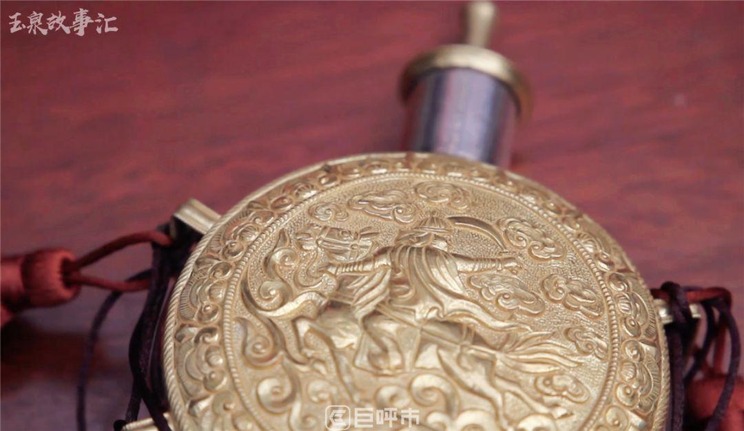 两千年的蒙古族手工艺濒临消失,被这几个呼市人找回来了 第13张 两千年的蒙古族手工艺濒临消失,被这几个呼市人找回来了 蒙古工艺