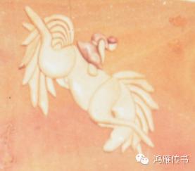 【蒙古人】乌拉特民间手工艺师达那巴拉木雕作品 第21张
