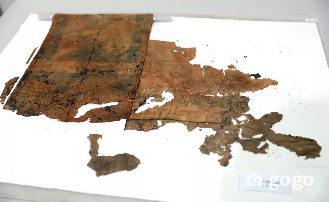 蒙古出土了八百年前罐藏的奶皮和酥油,堪称世界考古新发现 第9张