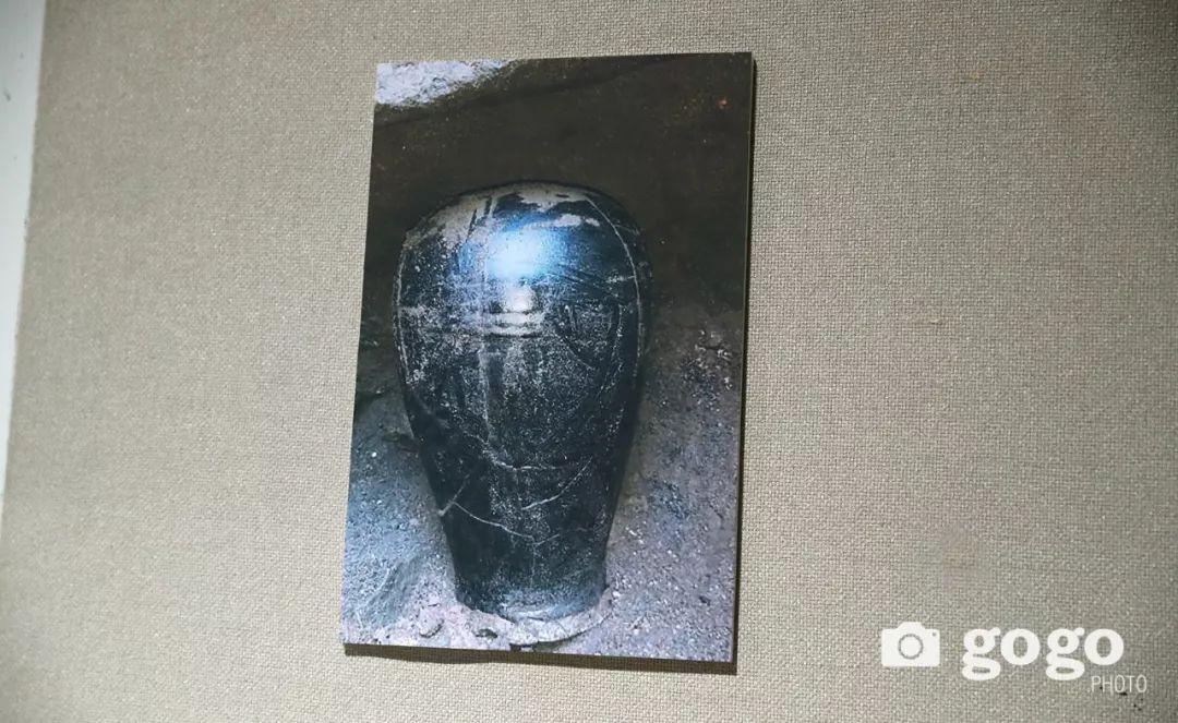 蒙古出土了八百年前罐藏的奶皮和酥油,堪称世界考古新发现 第23张