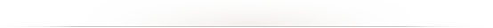 多彩中国•人物志012:孙玉宝——心灵之泉,涓涓而流 第14张