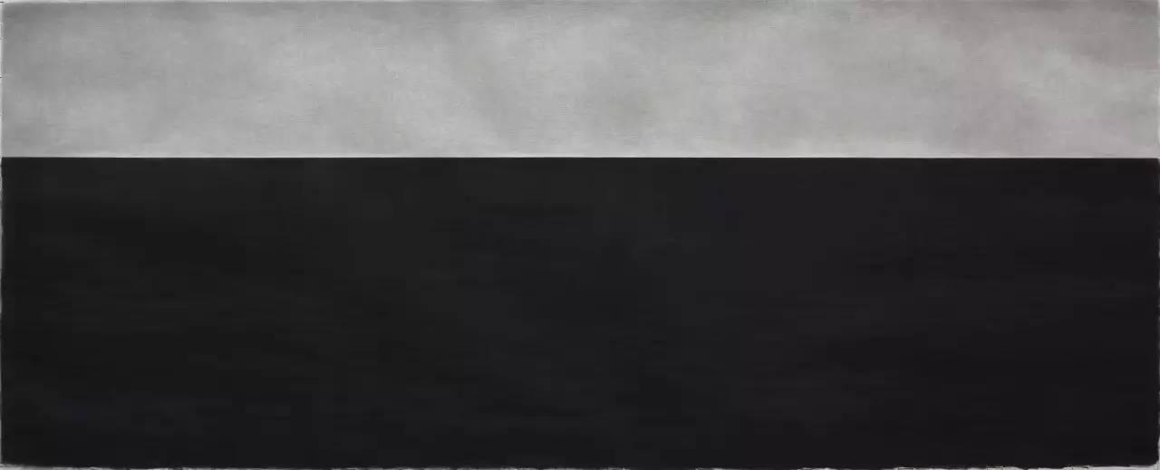 展览中的艺术家|再肖像|伊德尔 第11张 展览中的艺术家|再肖像|伊德尔 蒙古画廊