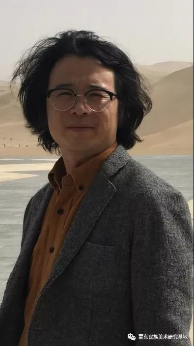 那拉苏油画作品——中国少数民族美术促进会,蒙东民族美术研究基地画家系列 第11张 那拉苏油画作品——中国少数民族美术促进会,蒙东民族美术研究基地画家系列 蒙古画廊