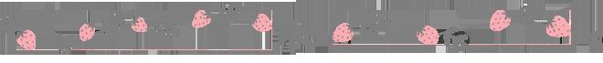 蒋艳玲版画作品——中国少数民族美术促进会,蒙东民族美术研究基地画家系列 第13张 蒋艳玲版画作品——中国少数民族美术促进会,蒙东民族美术研究基地画家系列 蒙古画廊