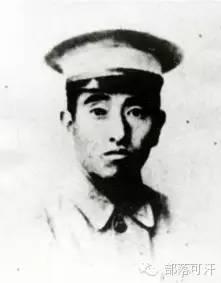 民国时期册封授衔的蒙古族将军 第1张 民国时期册封授衔的蒙古族将军 蒙古文化